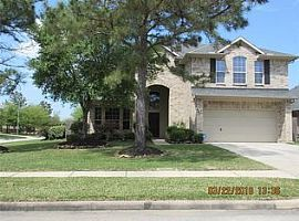 13903 Eden Manor Ln, Houston, Tx 77044