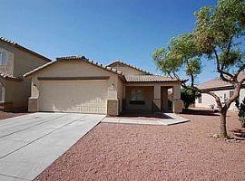 6028 W Wood St, Phoenix, Az