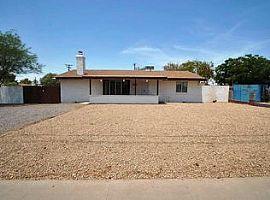 1124 W Cochise Dr, Phoenix, Az