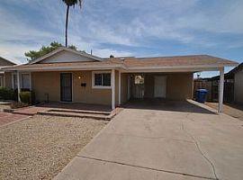 4015 N 84th Ln, Phoenix, Az