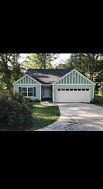 362 Jefferson Ave, Bogart, Ga 30622