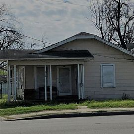 402 Fair Ave, San Antonio, Tx 78223