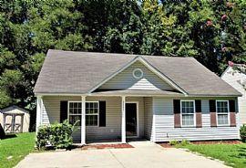 2239 Blue Hampton Ln, Charlotte, Nc 28213 2 Beds 1 Bath