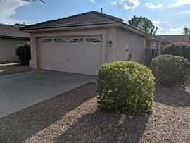 16222 S 47th St, Phoenix, Az 85048