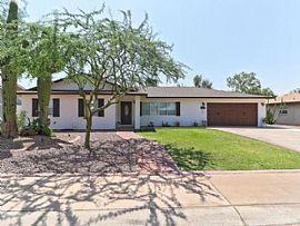 63 E Windsor Ave, Scottsdale, AZ 85257