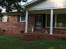 3082 Wilkesboro Hwy, Statesville, Nc 28625