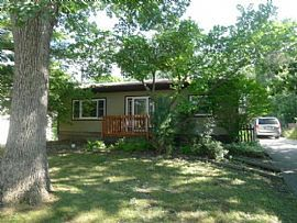 18191 W Timber Ln, Grayslake, IL 60030