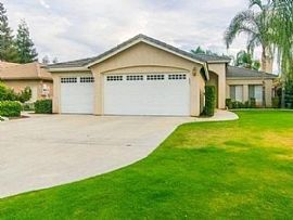 10301 Loughton Ave, Bakersfield, Ca 93311