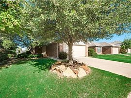 8809 Moon Rise Ct, Fort Worth, Tx 76244 3 Beds 2 Baths