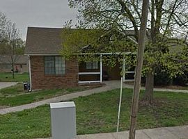 10 Nw Market St # 10a, Lees Summit, Mo 64063