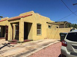 1138 E Coronado Rd, Phoenix, AZ 85006