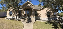 109 Mountain Echo, San Antonio, Tx 78260