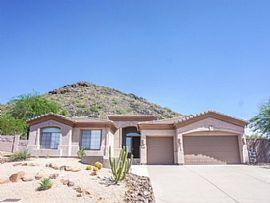 11049 N 140th Way, Scottsdale, AZ 85259