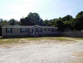 173 Peninsula Manor Rd, Hubert, Nc 28539