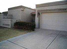 10348 N 104th Way, Scottsdale, Az 85258 3 Beds 2 Baths