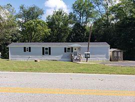 636 Deaver Rd, Elkton, Md 21921