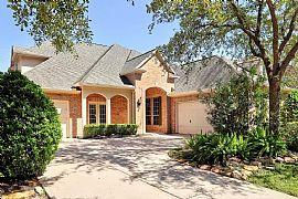 11806 Legend Manor Dr, Houston, TX 77082