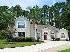 5631 Coldstream Ct Jacksonville, Fl 32222