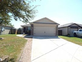 5715 Texas Cyn, San Antonio, Tx 78252
