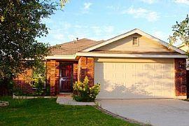 10531 Marengo Ln, San Antonio, Tx 78254