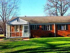 502 Elmhurst Rd, Charlotte, Nc 28209