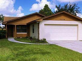 4328 Suntree Blvd, Orlando, Fl 32817