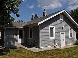 4330 Knox Ave N, Minneapolis, Mn 55412 2 Beds 1 Bath 800 Sqft