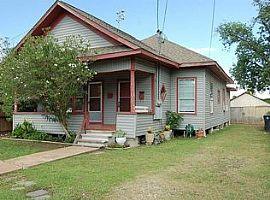 615 Stiles St, Houston, TX 77011