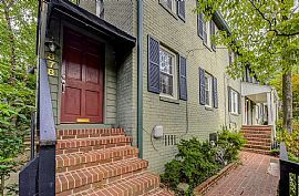 2 Bedroom Home at  878 Argonne Ave Ne, Atlanta