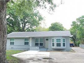 205 Olive St, Waxahachie, Tx 75165