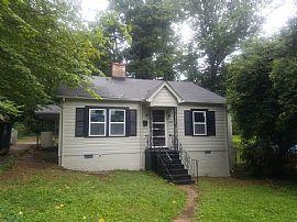 650 Robertson Ave, Charlotte, Nc 28208