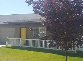 215 Little Cedar Dr, Hansen, Id 83334 3 Beds 2 Baths 1,430 Sqf