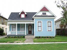 1638 Arlington St, Houston, TX 77008