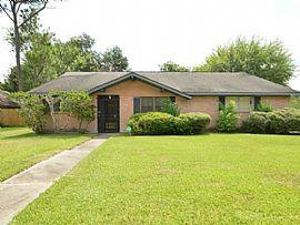 12027 Hillcroft St, Houston, TX 77035