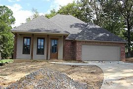 New Construction! New Construction!! Welcome to 137 Hampton C