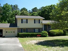 1019 Page Dr, Conway, Sc 29526