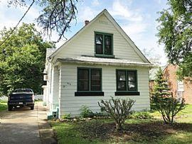625 Leonard Ave, Dekalb, Il 60115
