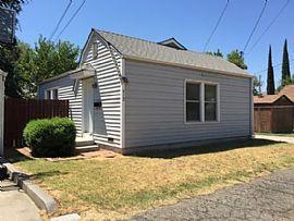 612 Pine St, Marysville, Ca 95901