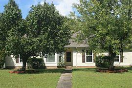 218 Foxwood Ct, Jacksonville, Nc 28540