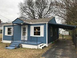 1609 Eastside Ave, Nashville, Tn 37206
