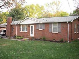 3221 Cloverwood Dr, Nashville, Tn 37214