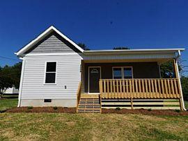 1349 Goat Farm St, Hickory, Nc 28601