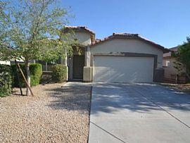2628 W Tamarisk Ave, Phoenix, Az 85041