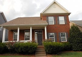 328 Pennystone Cir, Franklin, Tn 37067 3 Beds 2.5 Baths