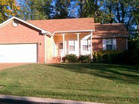 8424 Indian Hills Dr, Nashville, Tn 37221 3 Beds 2 Baths