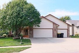 4 Bedroom 3 Bathroom Home at 305 N Dewberry Ave, Sioux