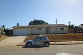 1154 Via Alta, Santa Maria, Ca 93455