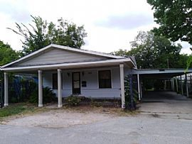4610 Mcewen St, Houston, Tx 77009 3 Beds 2 Baths 1,480 Sqft