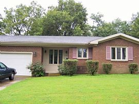 Houses For Rent in Danville, Kentucky | HousesForRent ws