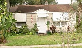 Charming 2 Bed Room Home